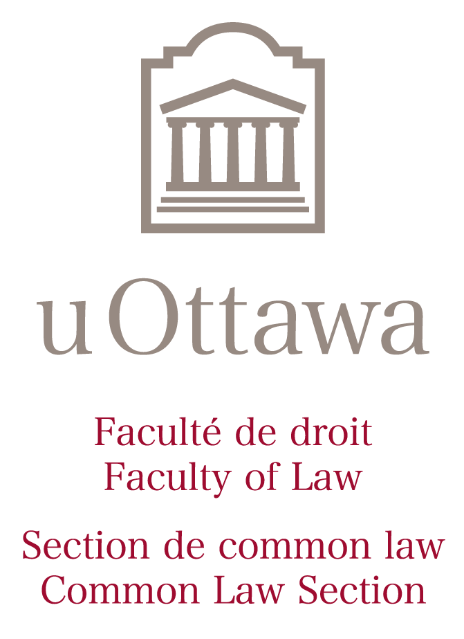 Common Law Section, University of Ottawa