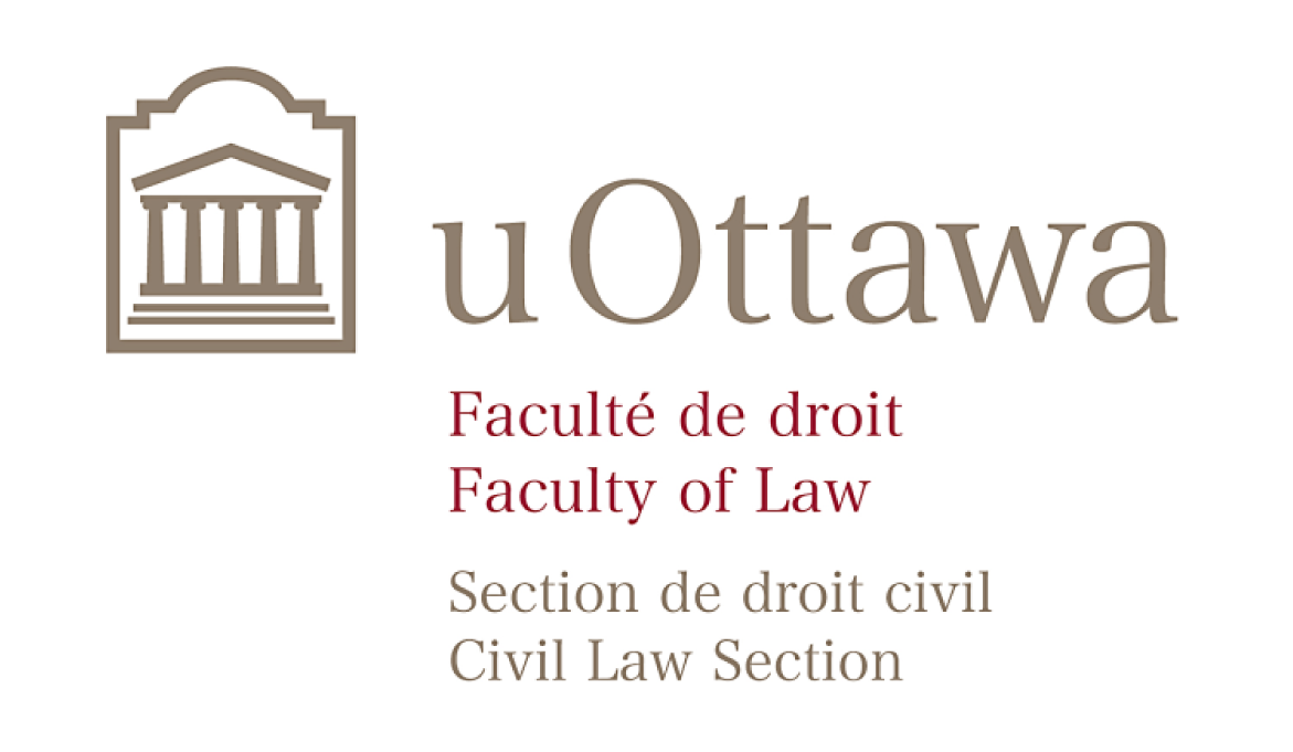 Civil Law Section, University of Ottawa