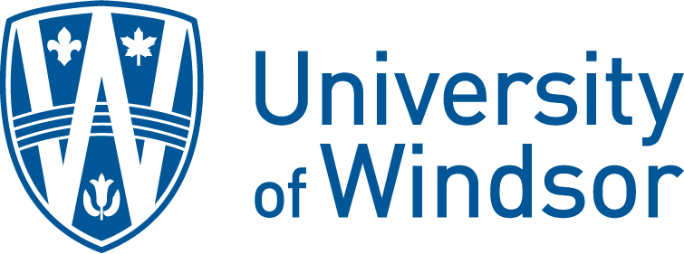 Windsor Law, University of Windsor