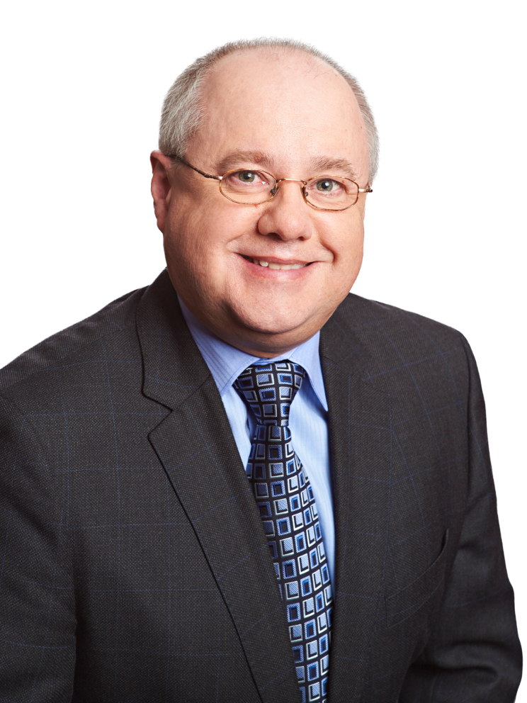 Stephen Thiele