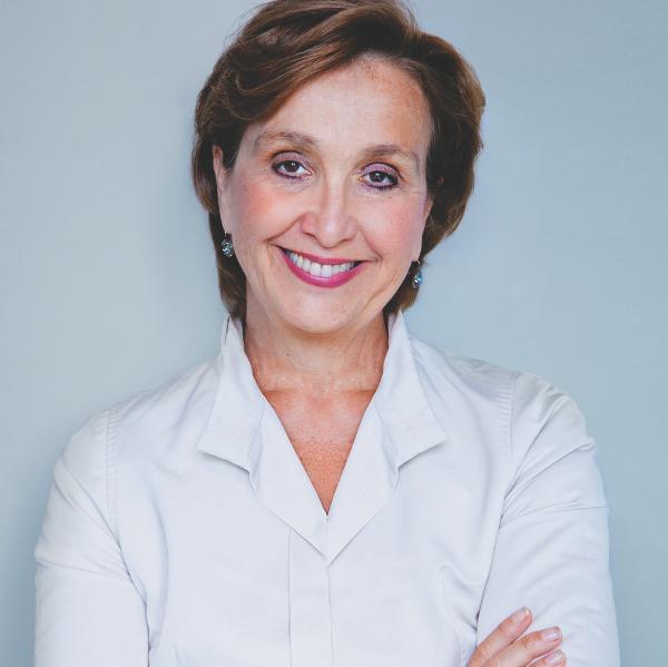 Linda Rothstein