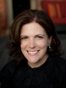 Lisa Cirillo