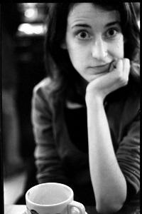 Laura Simonl
